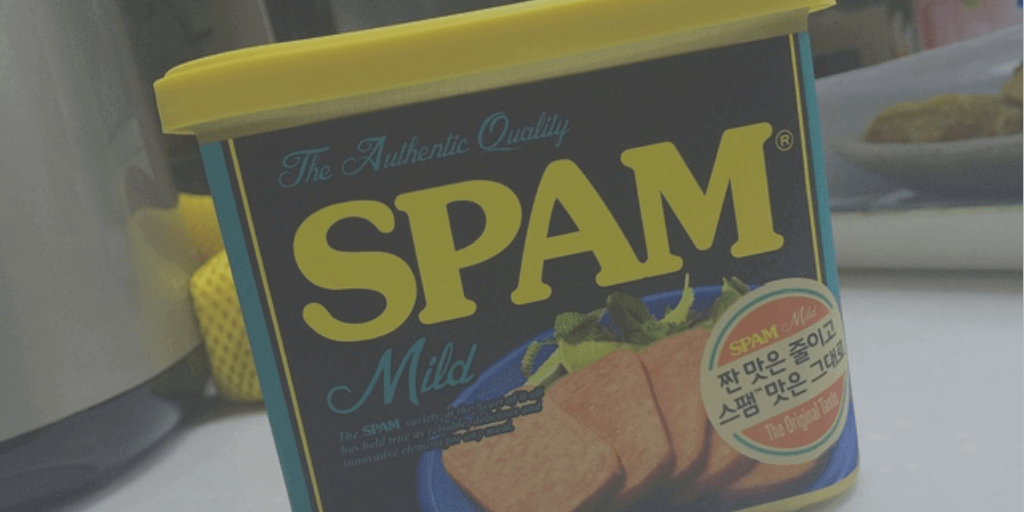 законная рассылка без спама и штрафов